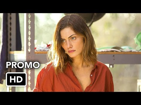 The Affair 4x05 Promo (HD)