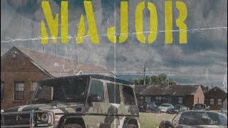"""Video Young Dolph (feat. Key Glock) - """"Major"""" [Prod. By Band Play] MP3, 3GP, MP4, WEBM, AVI, FLV Desember 2018"""