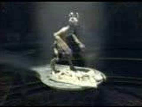 BANNED commercials - budweiser - budwiser alien wassup