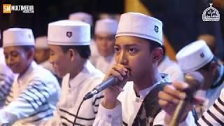 "Video ""BARU"" ROUHI FIDAK - VOC. GUS AZMI. MP3, 3GP, MP4, WEBM, AVI, FLV Agustus 2018"