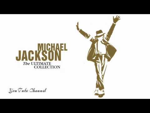 Tekst piosenki Michael Jackson - State of shock  feat. Freddie Mercury po polsku