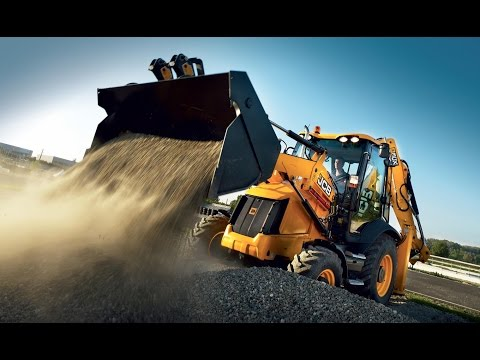 Video Impressive Jcb Working video for Kids download in MP3, 3GP, MP4, WEBM, AVI, FLV January 2017