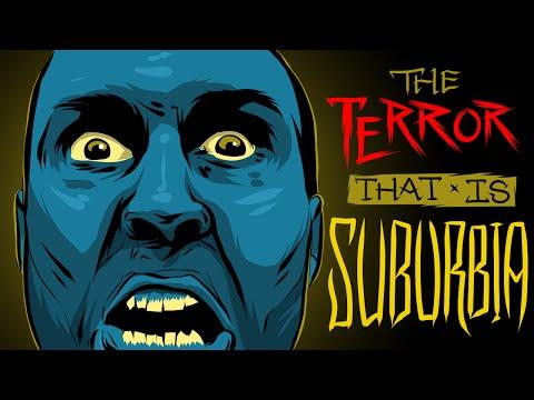 terror - What is Trouble in Terrorist Town?