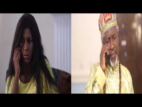 EYE OF THE KING SEASON 3 - LATEST 2017 NIGERIAN NOLLYWOOD MOVIE