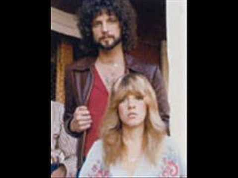 Landslide (1975) (Song) by Fleetwood Mac