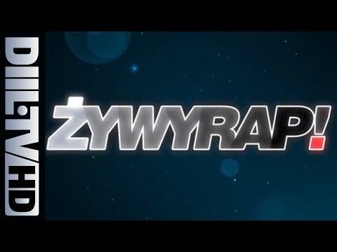 �YWYRAP! - ELIMINACJE cz�� 2