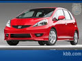 Icon for Post #Kia Rio5 Review &#8211; Kelley Blue Book