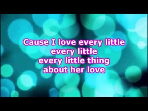 Video Russell Dickerson — Every Little Thing (Lyrics) download in MP3, 3GP, MP4, WEBM, AVI, FLV January 2017