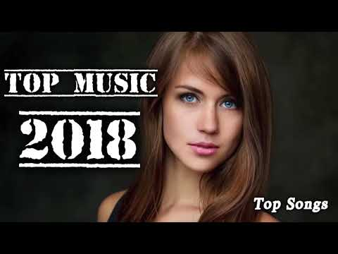 Video 40  Lagu MP3 Terbaru 2018 Lagu Barat Baru Terpopuler - Top Hits Lagu Barat 2018 download in MP3, 3GP, MP4, WEBM, AVI, FLV January 2017