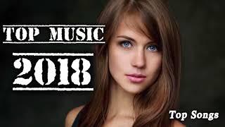 Video 40  Lagu MP3 Terbaru 2018 Lagu Barat Baru Terpopuler - Top Hits Lagu Barat 2018 MP3, 3GP, MP4, WEBM, AVI, FLV Oktober 2018