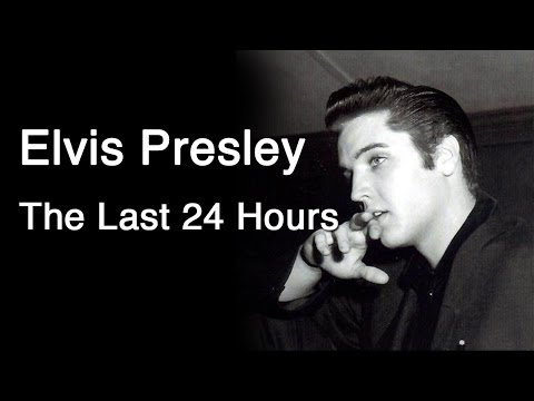 Elvis - An informative, well constructed documentary which includes unseen footage and home video material including the Eddie Fadal footage from the 1950s and scene...