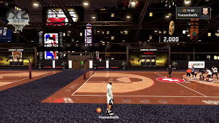 Cmon cmon Im top 2 outfit creators in the game 😂Make sure to like, subscribe and comment. Also turn my notifications on.Nba 2k17 dribble combo, nba 2k17 teleport glitch, nba 2k17, dribble tutorial nba 2k17, stage, vc glitch, dribble glitch, nba 2k17 spam, nba 2k17 dribble spam, dribble spam, hankthetank25, prettyboyfredo, dribble god vs dribble god.Nba 2k17 dribble tutorial, nba 2k17, nba 2k17 mypark, dribble tutorial nba 2k17, how to cheese in nba 2k17, nav, nav myself, nav myself instrumental, nba 2k17 stage, nba 2k17 99 ovr glitch, nba 2k17 vc glitch, hankthetank25, prettyboyfredo, cj so cool, finesse god 2k, finessegod 2k, finesse god2k, finessegod2k, finessegod2k_, best cheeser outfits, prettyboyfredo exposed, nadexe, first legend nba 2k17, dribble god mixtape, finessegod2k dribble mixtape, how to dribble in nba 2k17, nba 2k17 dribblw combos, nba 2k17 new UNGUARDABLE dribble combo, combo breaker outfits, combo breaker fits 2k17, combo breaker fits, dribble God outfits, dribble god fits, look like a dribble god, combo breaker, clampavelli, smg, 2wavy, 2nasty, dribble mentality, ssh, vc glitch.