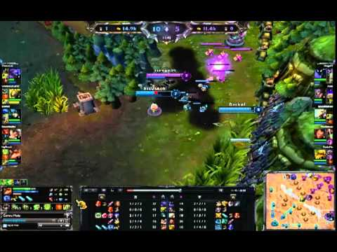 dental fetish - two bros playing some LOL, discussing life. Sorry about the bad quality, D's laptop is old and sucks at capturing games...