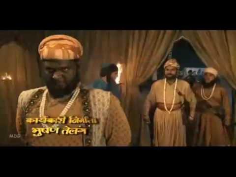 Video Shiva kashid download in MP3, 3GP, MP4, WEBM, AVI, FLV January 2017