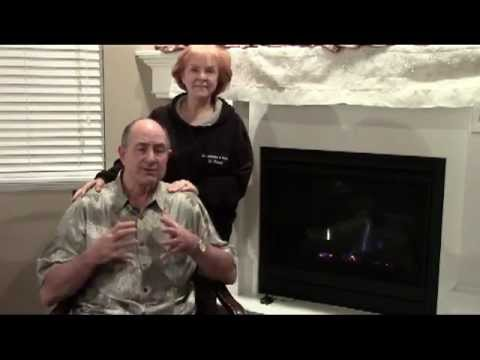Day 6 – 7 Tips in 7 Days to Wellness Survival – Dr. Claudia & Jon Keyworth