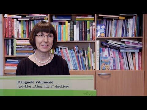 2016-01-13 Books on Penki TV