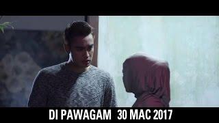 Nonton KIMCHI UNTUK AWAK - 30 MARCH 2017 Film Subtitle Indonesia Streaming Movie Download