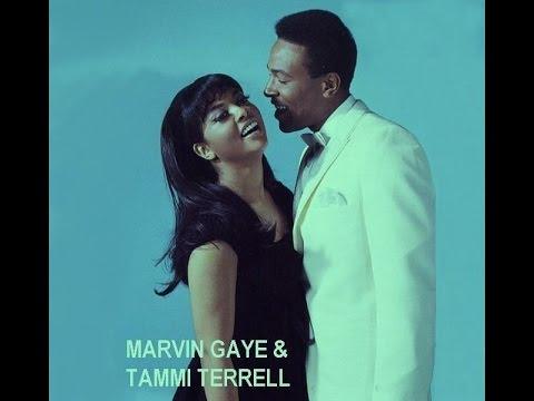 Marvin Gaye - Sad Wedding lyrics