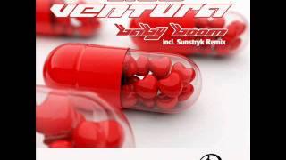 Download Lagu Ace Ventura - Baby Boom Mp3
