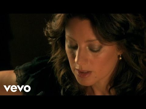 O Little Town of Bethlehem (2006) (Song) by Sarah McLachlan
