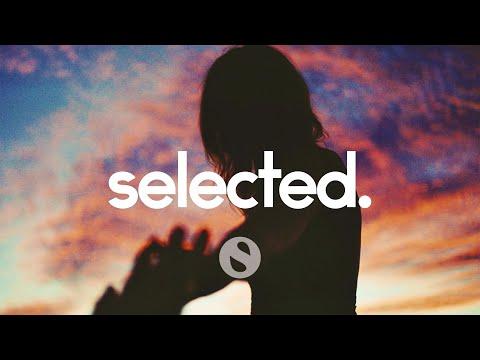 Sam Feldt - Show Me Love (EDX's Indian Summer Remix)