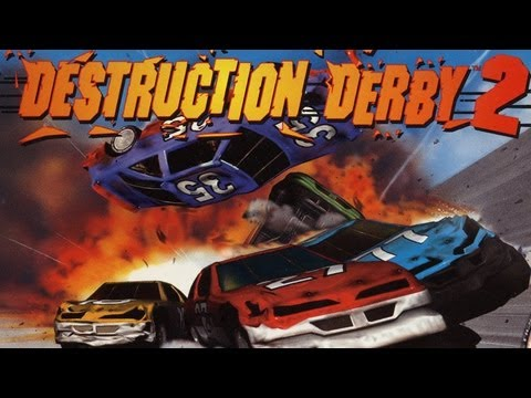 destruction derby psp download
