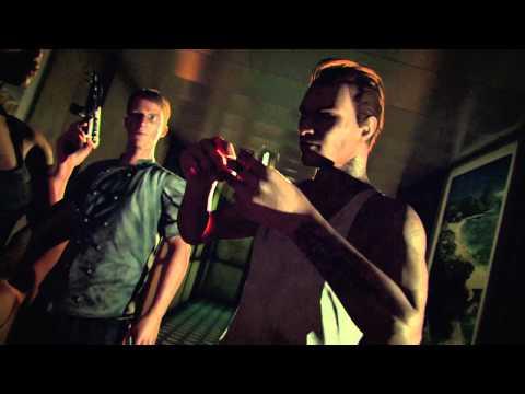 Far Cry 3 - Bande-annonce du mode coopération