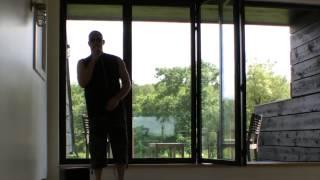 Nonton Vin Diesel Performs Sam Smith's