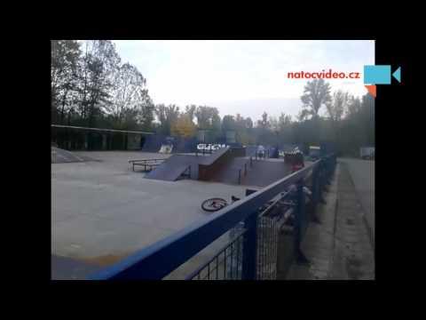 SkatePark 6