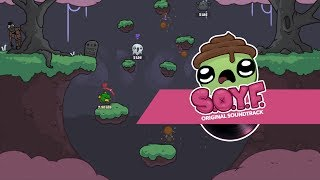 #SOYF OUT NOW ON STEAM ✨ http://bit.ly/SOYFsteam FULL OST FOR DOWNLOAD COMING Q4 2017!▼ Follow Hyper PotionsFacebook ✨ http://facebook.com/hyperpotionsTwitter ✨ http://twitter.com/hyperpotionsSoundcloud ✨ http://soundcloud.com/hyperpotionsInstagram ✨ http://instagram.com/hyperpotionsWe're two best friends raised by anime and video games! Contact us at http://hyperpotions.com