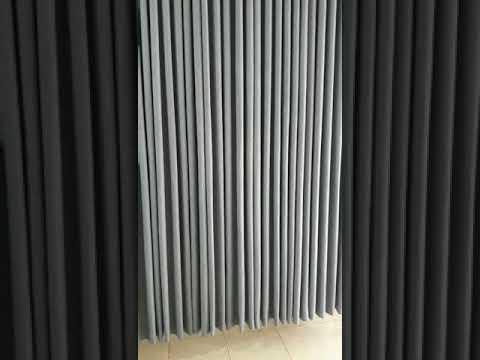 Rèm Cửa Kim Anh Luxury Curtains