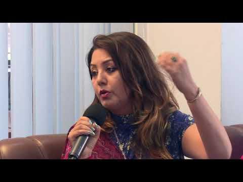 (Samakon TV Prg [ep155] प्रदेश र प्रतिनिधिसभा निर्वाचन: कसरी पु¥याउने नेतृत्वमा महिला? - Duration: 60 seconds.)