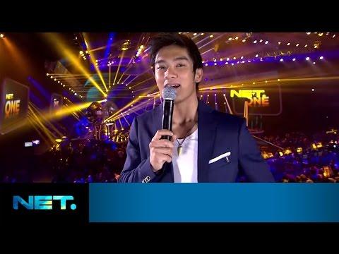 NET. ONE Anniversary - Ne-Yo - Miss Independent   NET ONE   NetMediatama