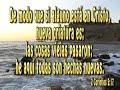 Jesus Adrian Romero - Jesus Adrian Romero - Te dare lo Mejor - Promesas de Dios