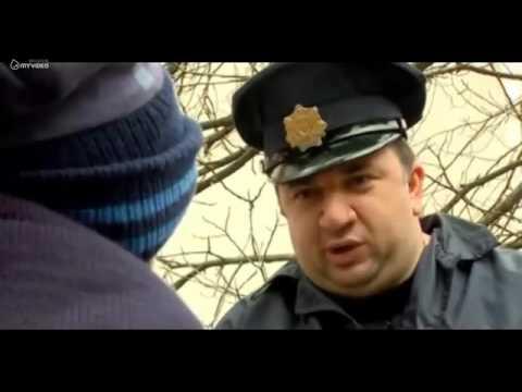 გურული ბავშვი და პოლიციელი - (ანეკდოტი)