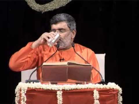 Bhagavad Gita, Chapter 2, Verse 66-72, (79)