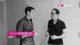 Digital Expert Class 2014 TV episode 11 Sean Gourley on Data Intelligence