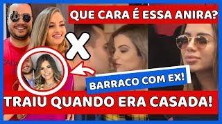 Indiretas - BABADO  COM EX: CLARA MANDA INDIRETA MALU RESPONDE E REYNALDO COMPLETA TRETA! ANITTA VÍDEO DO AUÊ!