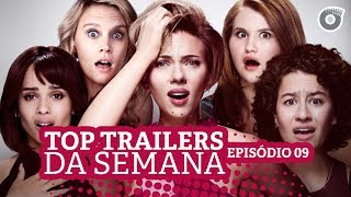 "Quinta-feira é o dia oficial TOP Trailers da Semana! Escolhemos 3 deles para comentar com vocês. Veja só! - A Noite É Delas Trailer https://youtu.be/f1fhDN2QjFIFilmow https://filmow.com/a-noite-e-delas-t197086/- Wind River Trailer https://youtu.be/RxU7Vow6Ze0Filmow https://filmow.com/wind-river-t122040/- Depois Daquela Montanha Trailer https://youtu.be/2NCwh0iqum4Filmow https://filmow.com/the-mountain-between-us-t53869/*SIGA O DUDU SALES NAS REDES SOCIAISTwitter https://twitter.com/eduardo_salesCanal Papo de Gordo https://www.youtube.com/user/papodegordoBlog Papo de Gordo http://www.papodegordo.com.br/___Filmow - A sua rede social de filmes e séries.Siga o Filmow no Twitter: https://twitter.com/filmowCurta o Filmow no Facebook: https://www.facebook.com/filmowConfira o Filmow no Instagram: https://instagram.com/filmow-~-~~-~~~-~~-~-Please watch: ""GAME OF THRONES 7, PLANETA DOS MACACOS e MAIS  TOP Trailers da Semana #13"" https://www.youtube.com/watch?v=cy2rKlOWNqY-~-~~-~~~-~~-~-"