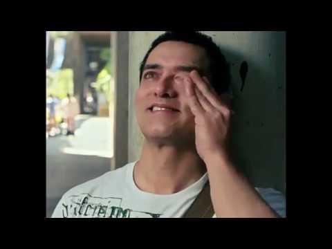 Dangal   Official Trailer   Aamir Khan   In Cinemas Dec 23, 2016   Latest Bollywood Movie