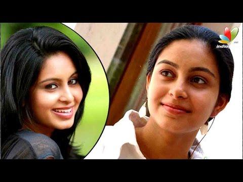 Nadodigal-Abinaya-goes-to-Hollywood-Hot-Tamil-Cinema-News-One-Little-Finger-05-03-2016