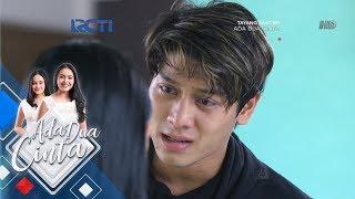 Video ADA DUA CINTA - Bimo Berusaha Menunggu Cinta Dari Mecca [2 MEI 2018] MP3, 3GP, MP4, WEBM, AVI, FLV Agustus 2018