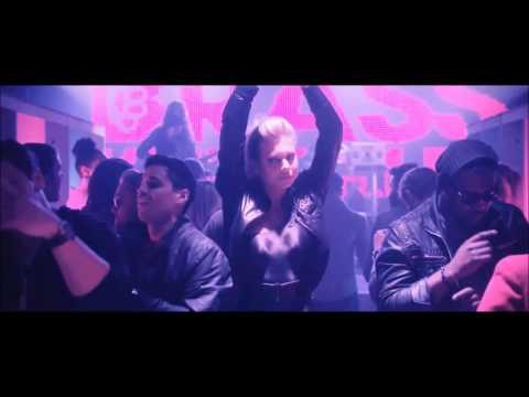 Pitbull   Fireball ft  John Ryan Video full HD
