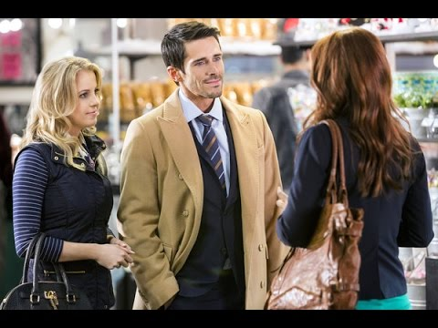ღ♡ Hallmark Movies 2017 The Bride He Bought Online ღ♡ Romantic Hallmark Movies ღ♡