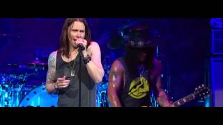 Nonton [FULL SHOW] Slash feat Myles Kennedy & the Conspirators - Live in Las Vegas (25/07/2013) Film Subtitle Indonesia Streaming Movie Download
