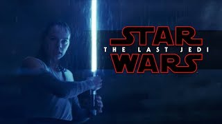 "Download Video Star Wars: The Last Jedi ""Awake"" (:45) MP3 3GP MP4"