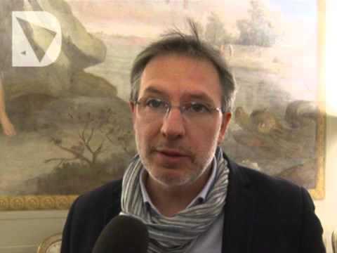 STEFANO SCARAMELLI SU EMERGENZA ABITATIVA - dichiarazione