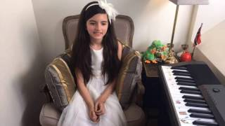 Nonton Angelina Jordan   Our Day Will Come Film Subtitle Indonesia Streaming Movie Download