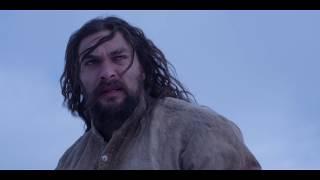Nonton Season 2 Trailer   Frontier Film Subtitle Indonesia Streaming Movie Download