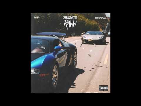 Tyga-Nasty Nasty (produced by JHawk)